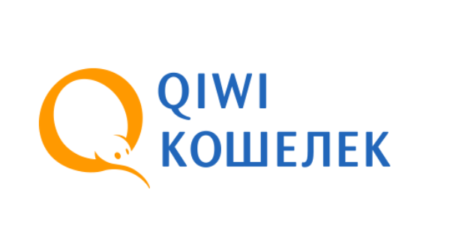 Как переводить деньги на Qiwi кошелек?
